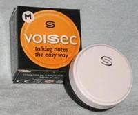 Voisec Электронное ориентировочное вспомогательное средство Voisec Multi (2 шт.) арт. 3937