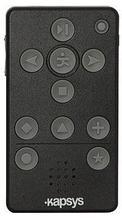 Noname Система навигации для незрячих KapTen Mobility арт. ЭГ13980