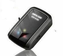 QSTARZ GPS приемник Qstarz BT-Q818X арт. ЭГ13981