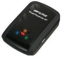 QSTARZ GPS приемник Qstarz BT-Q1000XT арт. ЭГ13982