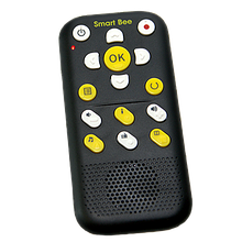 Noname Портативный тифлофлешплеер Smart Bee арт. ИА21240