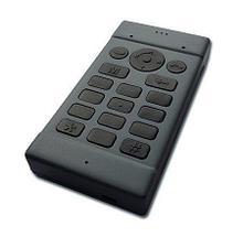 Noname Смартфон с клавишным управлением и озвученным интерфейсом ElSmart G3 арт. ЭГ18225