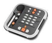 Noname Специальное устройство для чтения «говорящих книг» (тифлофлэшплеер) Victor Reader Stratus 12H арт.