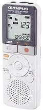 ИА Диктофон OLYMPUS VN-7800, 4Гб арт. ИА22755