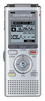 Olympus Диктофон OLYMPUS WS-831, 2 Гб арт. ИА21376