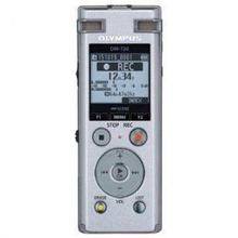 Olympus Диктофон с голосовым меню OLYMPUS DM-770 (8 Гб) арт. ЭГ24713