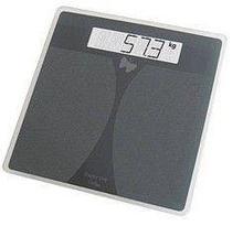Noname Говорящие банные весы арт. 3988