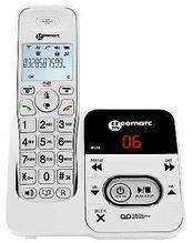 Noname Телефон усиливающий беспроводной Amplidect 295 арт. ИА23489