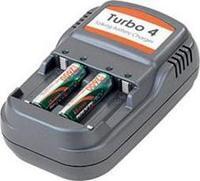 Turbo Зарядное устройство Turbo 4 арт. 4074
