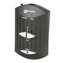 Noname Усилитель для телефона CLA40 VOX арт. ИА3146
