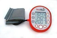 CareTec Говорящий аппарат для измерения кровяного давления арт. 3903