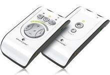 Domino Коммуникатор Audio Domino Classic арт. 4111