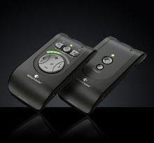 Domino Коммуникатор Audio Domino Pro арт. 4112