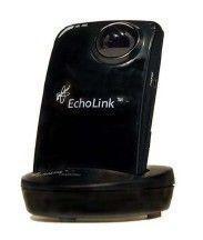 EchoLink Коммуникатор EchoLink с контуром или наушниками арт. 4110
