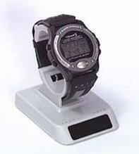 Vibralite Наручные часы с вибрацией Vibralite арт. 4087