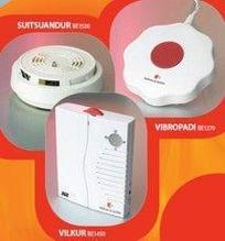 Bellman Система дымовой сигнализации Bellman арт. 4137