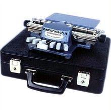 Брайлевские пишущие машинки