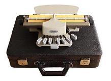 Tatrapoint Брайлевская пишущая машинка Tatrapoint Standard 1 L/R арт. 4024