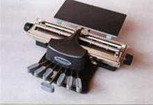 Tatrapoint Брайлевская пишущая машинка Tatrapoint Standard 2 L/R арт. 4026