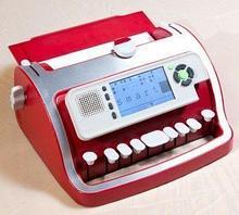 Perkins Brailler Электронная пишущая машинка Perkins Smart Brailler арт.ИА13954