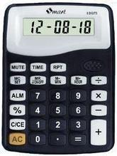Noname Говорящий электронный калькулятор арт. ИА3595