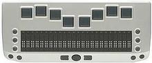 BAUM Retec AG Дисплей Брайля Vario Connect 24 арт. 4006