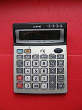 Noname Калькулятор DS-5000 арт. 4315
