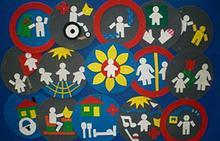 ИА Пособие «Права детей-детям» арт. ИА24760