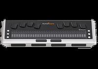 Noname Портативный тактильный дисплей Брайля Brailliant 32 арт. ЭГ5344