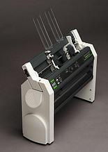 Index Braille Everest D V4 принтер Брайля