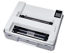 Enabling Tech. Принтер BookMaker арт. ДС13919