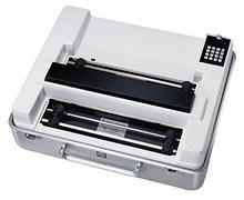 Enabling Tech. Принтер BrailleExpress 150 арт. ДС13920