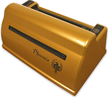 Enabling Tech. Принтер Phoenix арт. ИА13925
