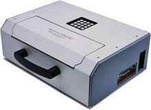 Enabling Tech. Брайлевский принтер Romeo Attache