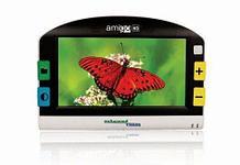 Noname Электронный портативный видеоувеличитель Amigo 7 HD арт. ЭГ21221