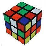 Noname Кубик Рубика со шрифтом Брайля арт. ИА18193