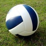 Noname Мяч волейбольный звенящий арт. ИА23490
