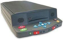 Freedom Scientific Сканирующая и читающая машина SARA арт. ЭГ3989