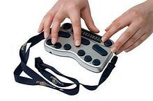 Noname Читающая машина Auto-Lektor Braille арт. 5327