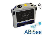 Noname Портативное устройство для чтения Eye-Pal ROL арт.ЭГ18719