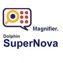Noname Программа экранного увеличения SuperNova Magnifier арт. ИА5360