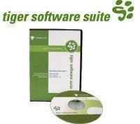 Noname ПО транслятор текста в Брайль для принтеров семейства Tiger Software Suite арт. ЭГ13936