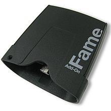 Fame Насадка-определитель цвета для говорящих книг Fame для моделей M312 и M212 арт. ИА3719