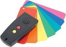 Colorino Говорящий определитель цвета «Colorino» арт. ИА3720