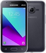 ИА Говорящий смартфон Samsung Galaxy J1-Mini prime арт. ИА24208