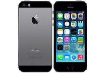 Noname Смартфон APPLE iPhone 5s арт. ИА23488