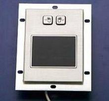 Noname Манипулятор Touch Pad тачпад touchpad TG-TB-A арт. ТчБ24268
