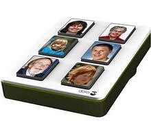 Noname Телефон ускоренного набора с фотографиями арт. 4056