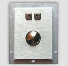 Noname Оптический манипулятор Track ball трекбол trackball TG-TB-25G арт. ТчБ24280