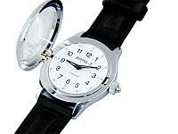 Восток Часы наручные механические, со шрифтом Брайля «Восток-Т» арт. ИА3432